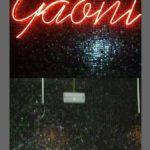 Neón Gaoni